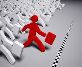 A importância do marketing de varejo e os desafios do comportamento do consumidor