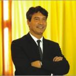 Sérgio Maia – Empresário