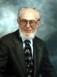 Dr. Arthur Klatsky